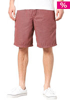 OXBOW Osmo Walkshort raisin
