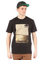 OXBOW Photo S/S T-Shirt black