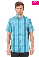 OXBOW Taniby Shirt blue lagoon
