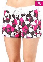 OXBOW Tatia Boardshort fuschia beach
