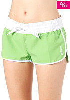 OXBOW Thala Boardshort green beach
