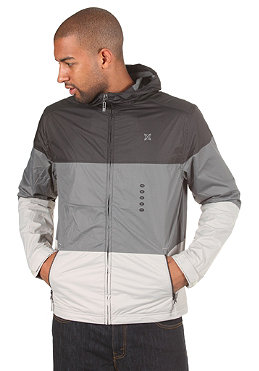 OXBOW Thorburn Jacket black