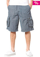 OXBOW Trenton Walkshort steel green