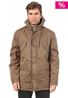 OXBOW Tybaltt Jacket khaki