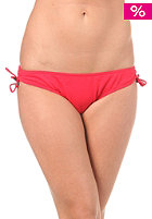 OXBOW Womens Dibsy Bikini Pant deep hibiscus