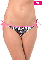 OXBOW Womens Duran Bikini Pant neon pink