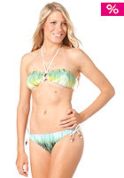 OXBOW Womens Hollola Bikini hazy yellow
