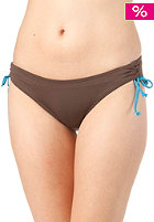 OXBOW Womens Maleo Bikini Pant earth