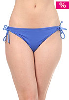 OXBOW Womens Tai Bikini electric blue beach 