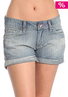 OXBOW Womens Takia Short bleached