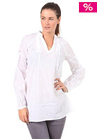 OXBOW Womens Tamala Shirt white