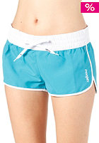 OXBOW Womens Thala Boardshort caribbean sea