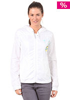 OXBOW Womens Timur Jacket white