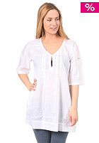 OXBOW Womens Tirana Shirt white