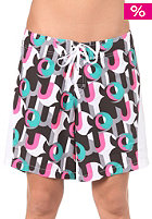 OXBOW Womens Tussor Boardshorts mint