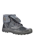 PALLADIUM Pallabrouse Baggy L2 shadow/metal