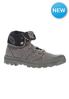 PALLADIUM Pallabrouse Baggy metal/black