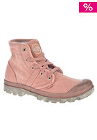 Womens Pallabrouse old rose/vapor