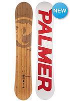 PALMER Burn 158 cm Snowboard one colour