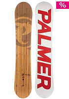 PALMER Burn 161 cm one colour