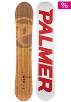 PALMER Burn 161 cm Snowboard one colour