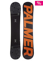 PALMER Flash Twin 154 cm Snowboard one colour