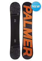 PALMER Flash Twin 160 cm Snowboard one colour