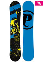 PALMER Flash Twin 2013 156cm one colour