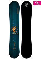 PALMER Honeycomb Pro 2013 157cm one colour