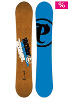 PALMER Palmer Burn 2013 164cm one color
