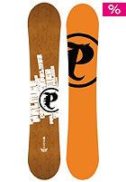 PALMER Palmer Saga 2013 159cm one color