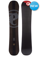 PALMER Platinum Freeride DLX W 163 cm Snowboard one colour