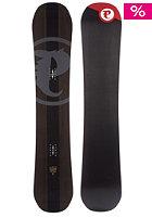 PALMER Platinum Freeride DLX W 167 cm Snowboard one colour