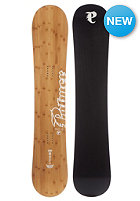 PALMER Timeless Freeride W 163 cm Snowboard one colour
