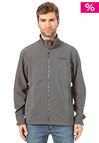 PATAGONIA Adze Jacket forge grey