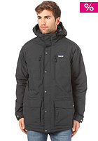 PATAGONIA Isthmus Parka rockwall