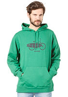 PATAGONIA Monk Hooded Sweat live simply surf bike/ di