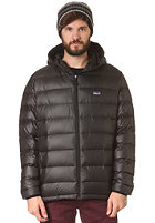 PATAGONIA MS Hi Lo DS Hooded Jacket black