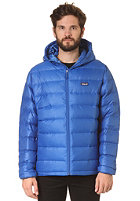 PATAGONIA MS Hi Lo DS Hooded Jacket viking blue