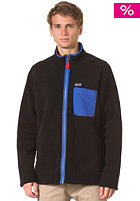 PATAGONIA MS Karstens Jacket black