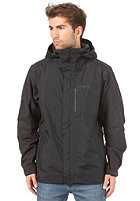 PATAGONIA Piolet Jacket black