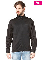 PATAGONIA R1 Full-Zip Sweat Jacket black