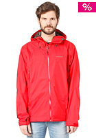 PATAGONIA Super Cell Jacket red delicious