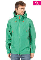 PATAGONIA Super Pluma Jacket dill