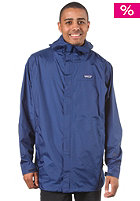 PATAGONIA Torrentshell Parka Jacket channel blue