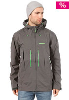 PATAGONIA Troposphere Jacket forge grey
