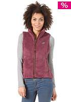 PATAGONIA Womens Los Lobos Vest light balsamic