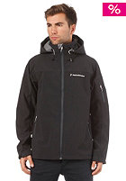 PEAK PERFORMANCE Blits SSH Active Jacket black