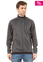 PEAK PERFORMANCE Direct Zip Sweat iron cast