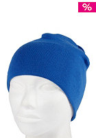 PEAK PERFORMANCE Embo Beanie cobalt
